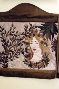 In Memoriam Botticelli